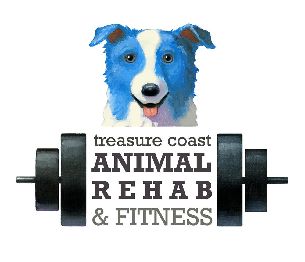 Treasure Coast Animal Rehabilitation & Fitness
