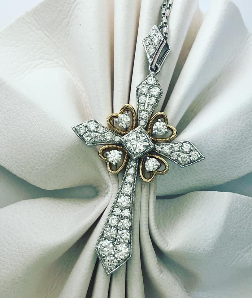 Zak's Jewelry