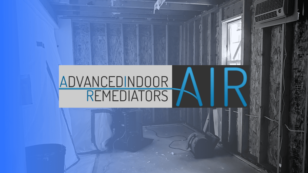 Advanced Indoor Remediators
