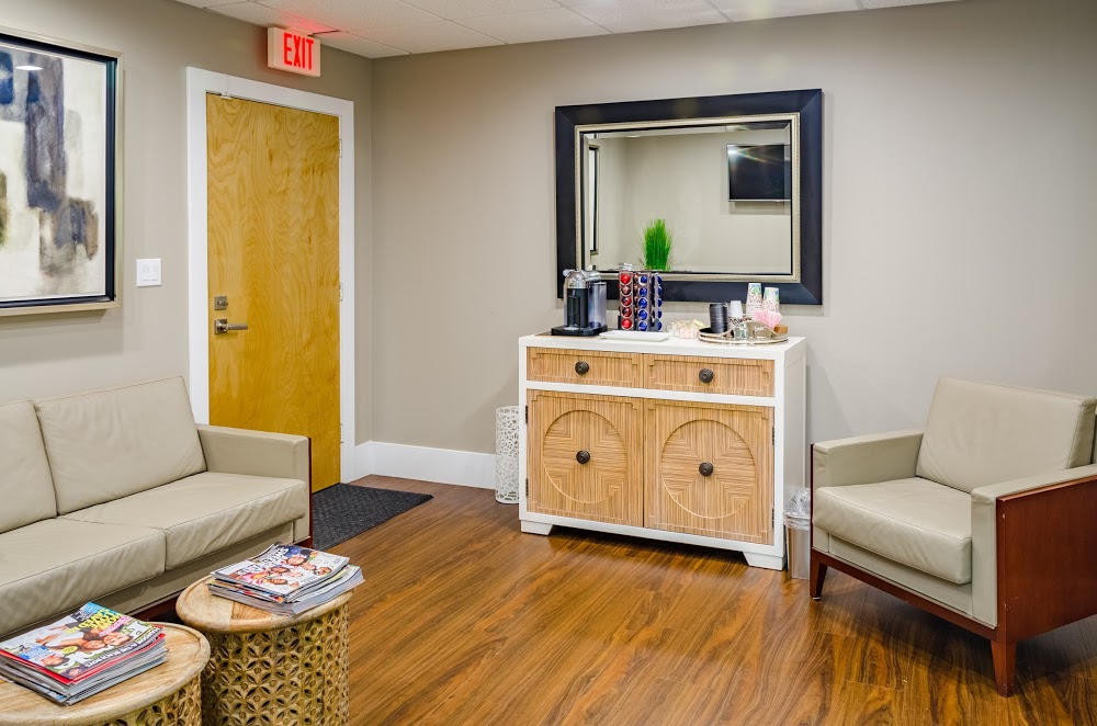 Aesthetic Dentistry of South Miami