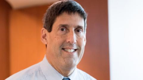 Alan D Mendelsohn, MD, FACS