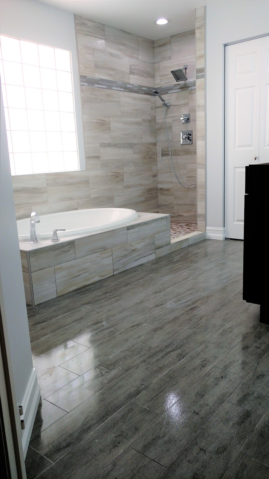House Call Construction – Remodeling Custom Kitchens and Baths