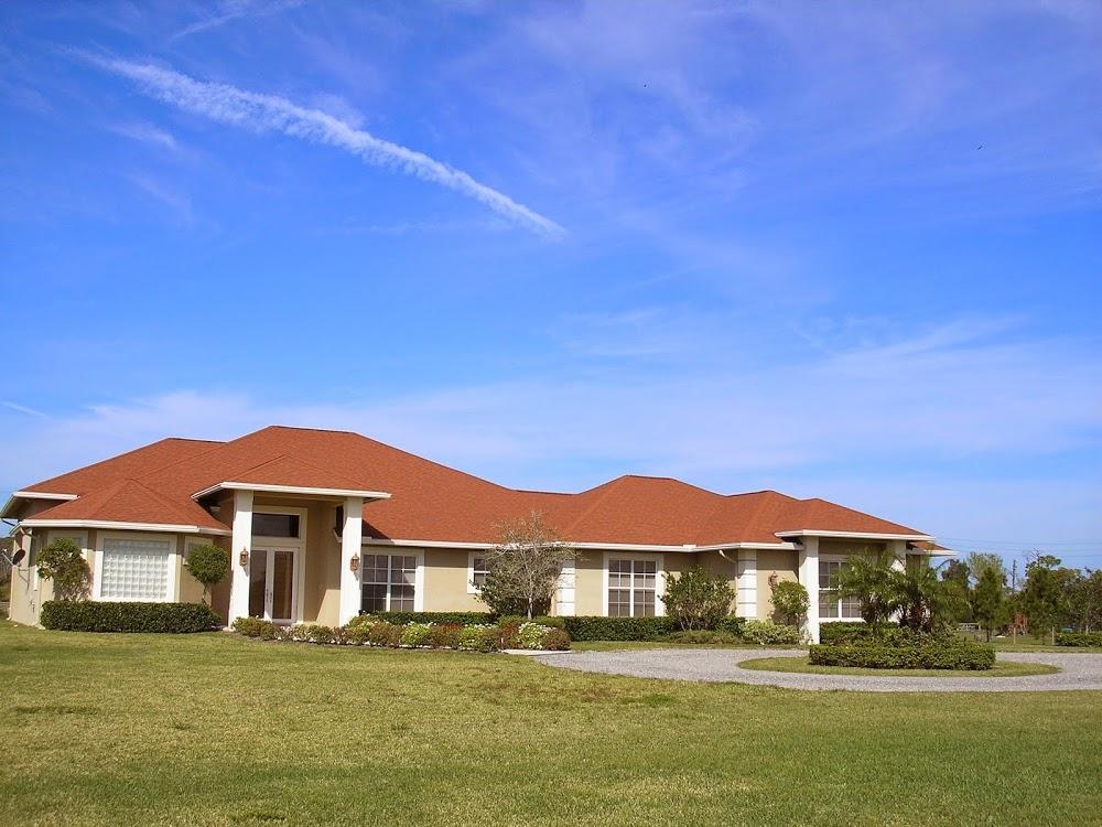 Leading Edge Homes, Inc.