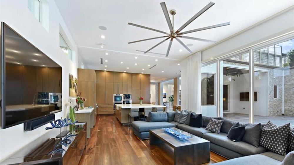 Ortega's Home Improvement, Inc.