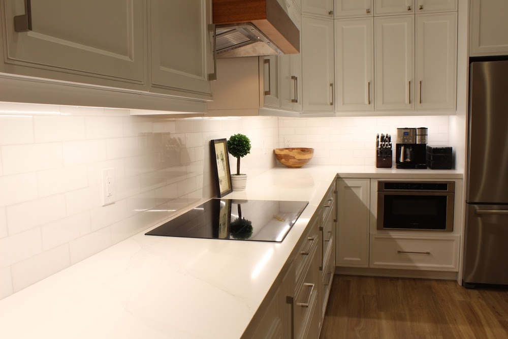 Villa's Construction and Remodeling Inc