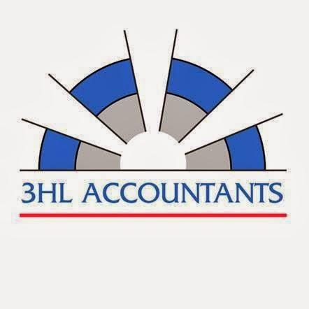 3HL Accountants