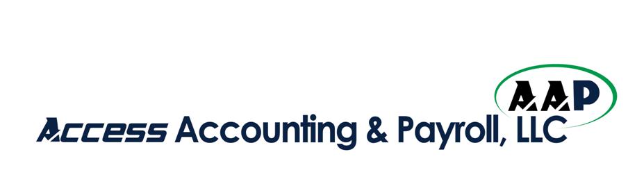 Access Accounting And Payroll