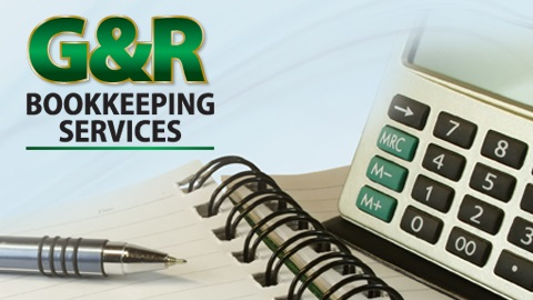 Accounting & Bookkeeping Services | Cape Coral