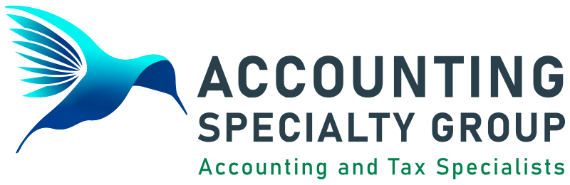 Accounting Specialty Group – Boca Raton