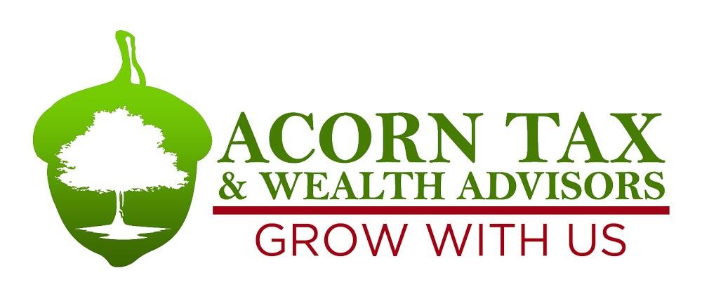 Acorn Tax and Wealth Advisors