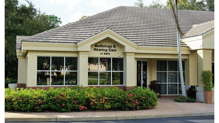 Audiology & Hearing Care of SWFL
