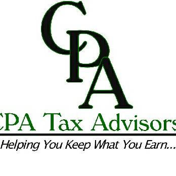 CPA Tax Advisors