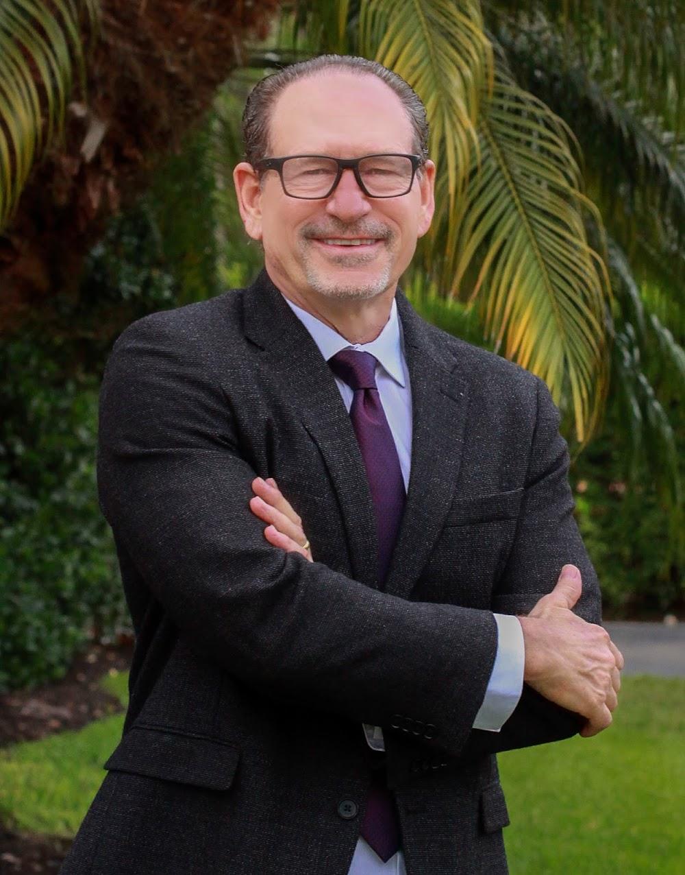 Craig Couture CPA & Wealth Advisor