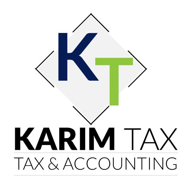 Karim Tax