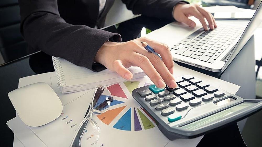 Laura Davis Accounting & Tax Service LLC