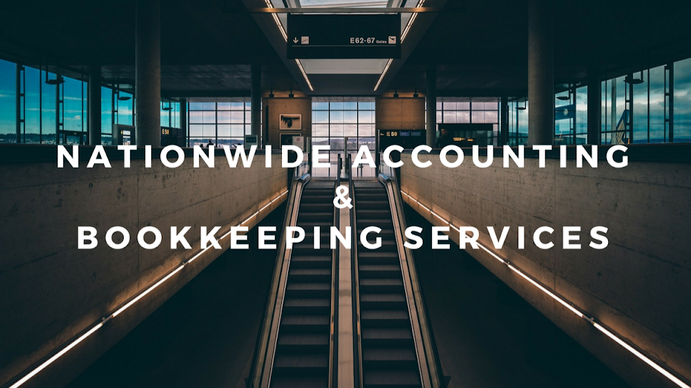 Nationwide Accounting & Bookkeeping Services Inc