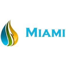 Water Mold Fire Restoration of Miami